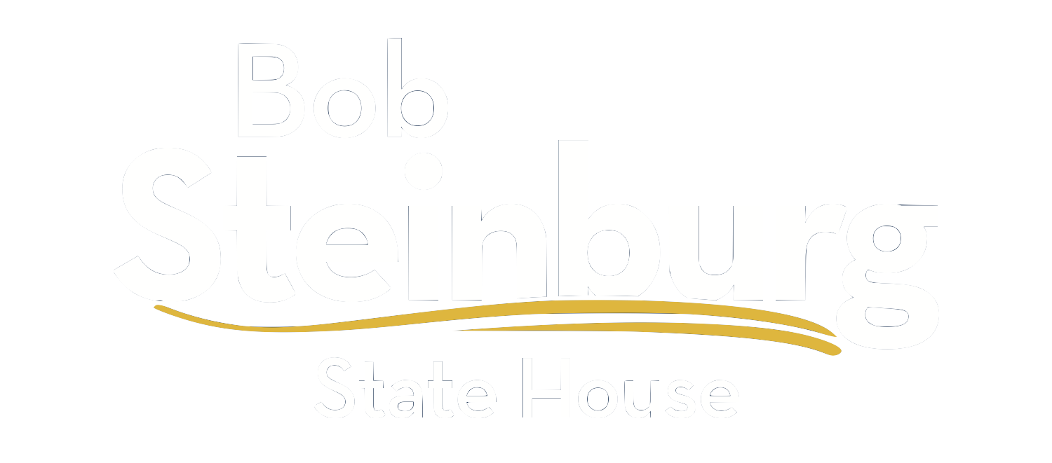 Bob Steinburg for NC House